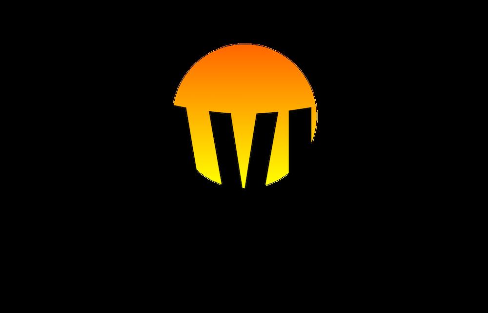 Cebu Seaview Resort Logo